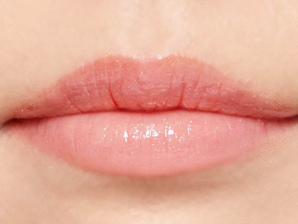 """SNSで話題の""""キス顔リップ""""♡ プランプピンクのパッションガールをご紹介に関する画像39"""