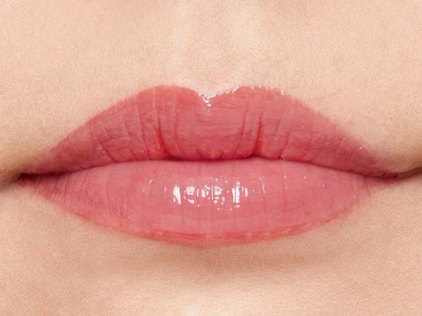 """SNSで話題の""""キス顔リップ""""♡ プランプピンクのバーガンディローズをご紹介に関する画像18"""