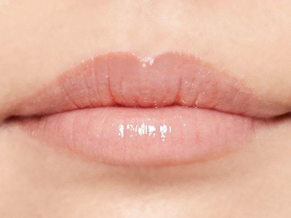 "SNSで話題の""キス顔リップ""♡ プランプピンクのテラコッタブラウンをご紹介に関する画像42"