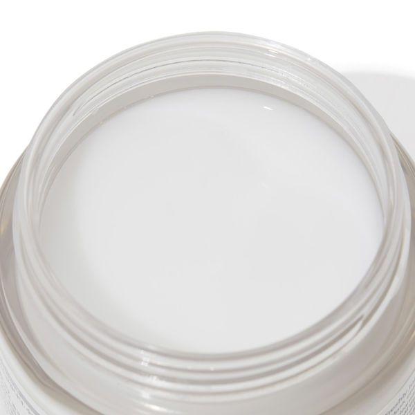 まるで杏仁豆腐!?ビタミンE配合のKlairs フレッシュリージュースド ビタミンEマスクをレポ!に関する画像10