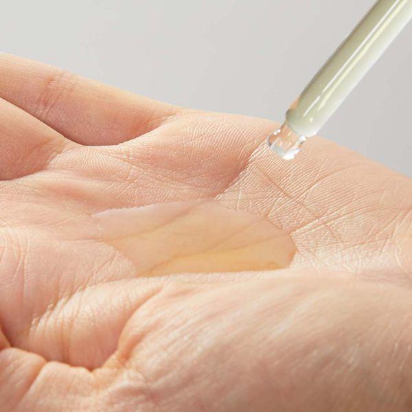 角質ケアと保湿を同時に叶える! By Wishtrendのマンデル酸5%スキンプレンプウォーターをレポ に関する画像7