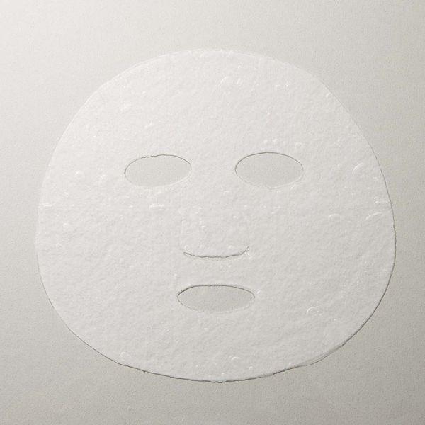 お肌に水分足りてる? Dr.Altheaのスクワラン シルク マスクをご紹介♡ に関する画像4