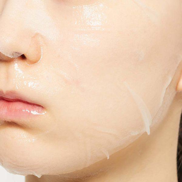 お肌に水分足りてる? Dr.Altheaのスクワラン シルク マスクをご紹介♡ に関する画像8