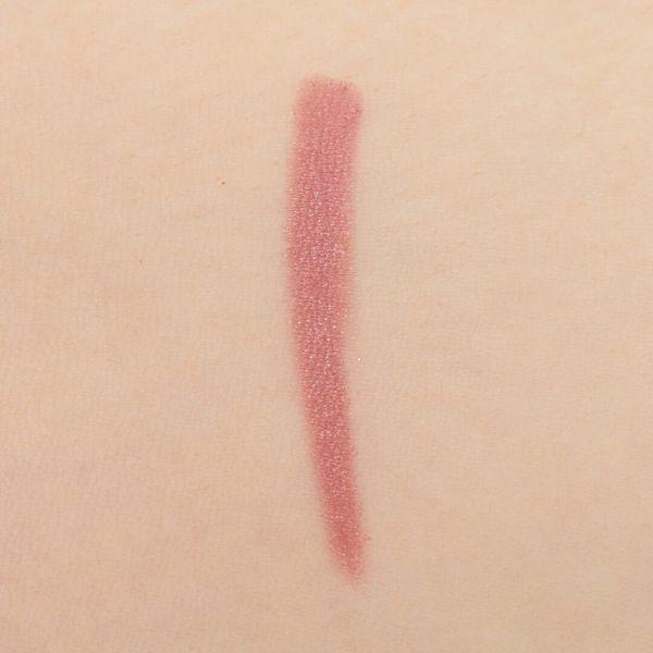 ちふれ『リップライナー 143 ピンク系』の使用感をレポ!に関する画像10