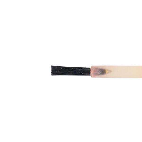 ちふれ『ネイル エナメル 144 ピンク系』の使用感をレポに関する画像9