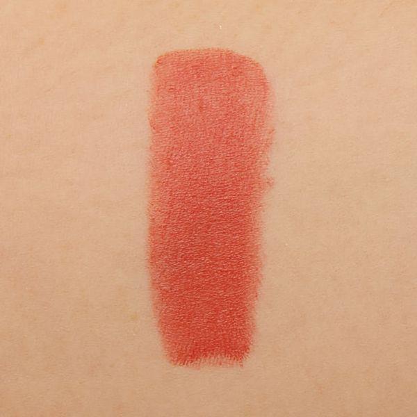 話題のちふれ『口紅 473 オレンジ系』の使用感をレポ!に関する画像12