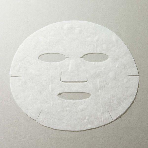 LITS(リッツ)『ホワイト ステムパーフェクトマスク』の使用感をレポに関する画像15