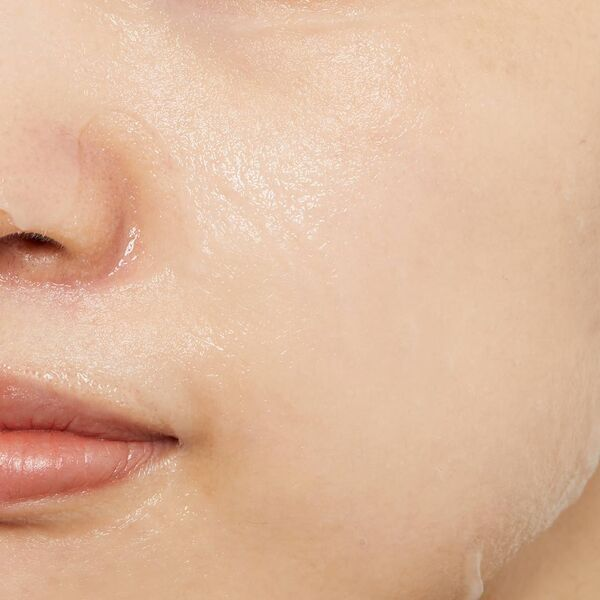 VT cosmetics(ブイティーコスメティックス)『スーパーヒアルロンマスク』の使用感をレポに関する画像10