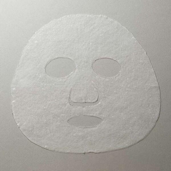 VT cosmetics(ブイティーコスメティックス)『スーパーヒアルロンマスク』の使用感をレポに関する画像13