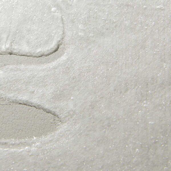 VT cosmetics(ブイティーコスメティックス)『スーパーヒアルロンマスク』の使用感をレポに関する画像7