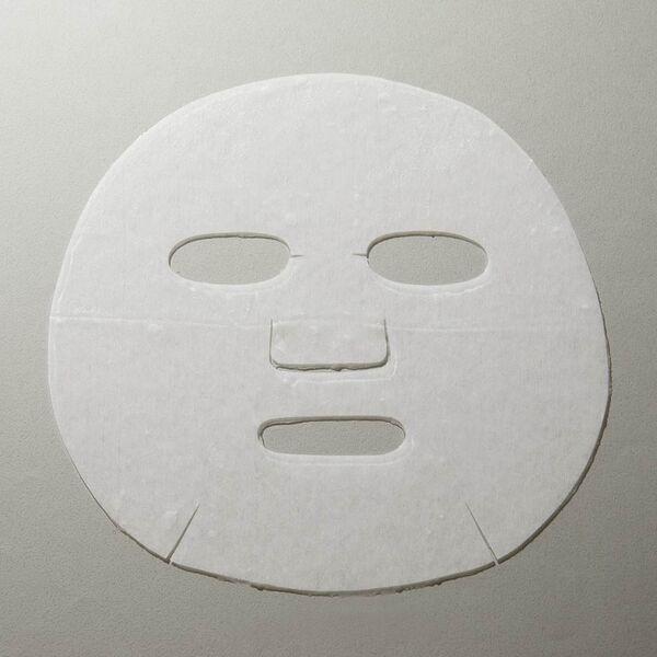 VT cosmetics『スーパーヒアルロンセブンデイズマスク』の使用感をレポに関する画像10