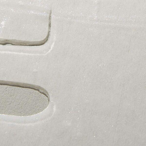 VT cosmetics『スーパーヒアルロンセブンデイズマスク』の使用感をレポに関する画像7
