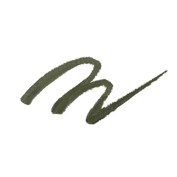 エテュセ『アイエディション (ジェルライナー) 05 オリーブブラウン』の使用感をレポ!に関する画像10