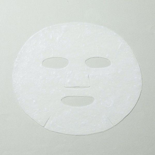 心も肌も安らぐ……♡ beplain『バンブーヒーリングマスク』の使用感をレポに関する画像4