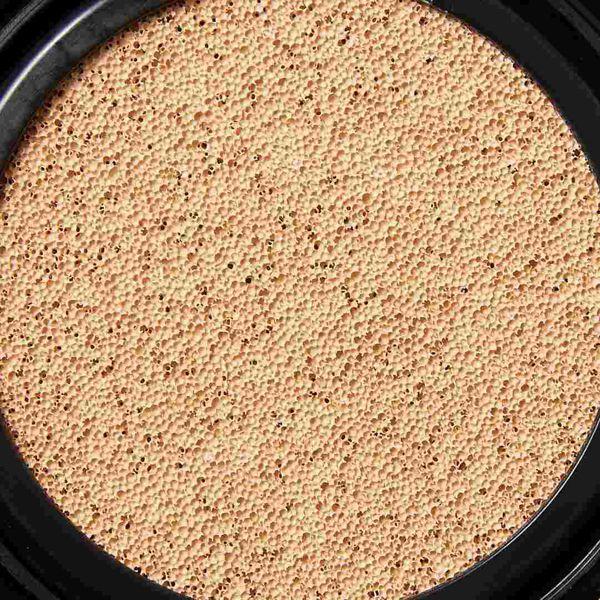 REVLON(レブロン)『カラーステイ クッション ロングウェア ファンデーション 004 バフ』の使用感をレポに関する画像10