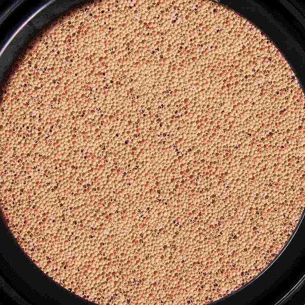 REVLON(レブロン)『カラーステイ クッション ロングウェア ファンデーション 006 ヌード』の使用感をレポに関する画像11