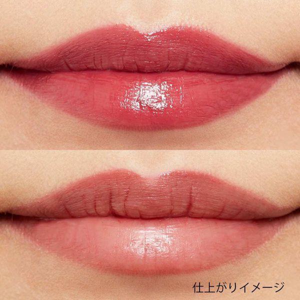 ほんのり透け感がかわいい♡ ミゼルエディのマットリップ『06 ベリーブラウン』をご紹介に関する画像7