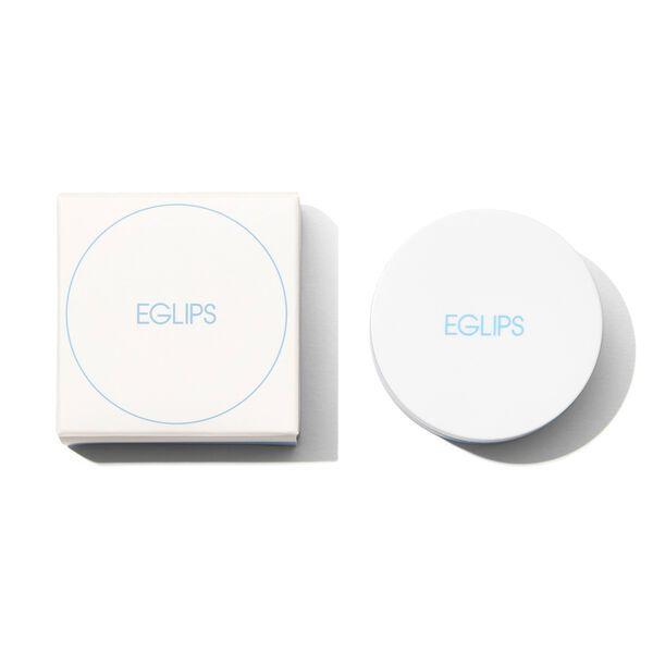 EGLIPS(イーグリップス)『オイルカットセバムパウダー』の使用感をレポ!に関する画像12