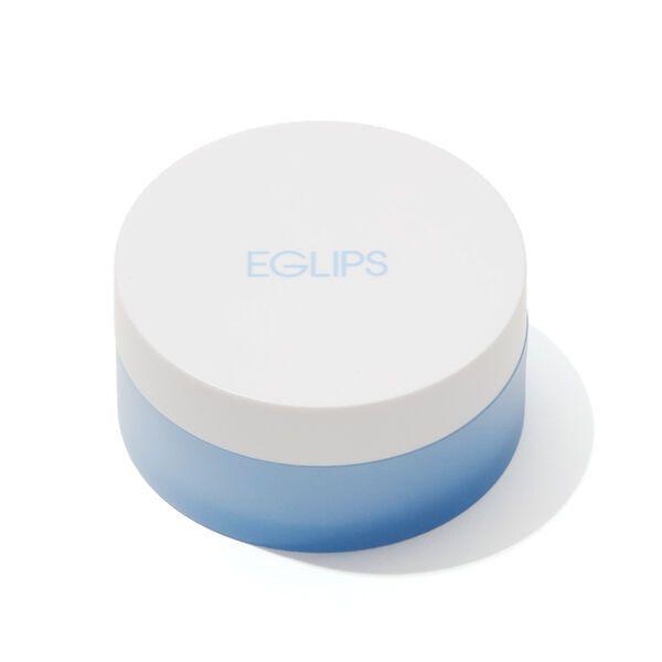 EGLIPS(イーグリップス)『オイルカットセバムパウダー』の使用感をレポ!に関する画像7