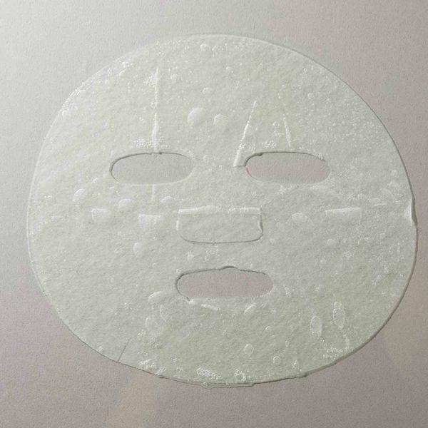 悩みに即効アプローチ! Dr.Jart+(ドクタージャルト)『シカペア カーミングマスク』をレポに関する画像9