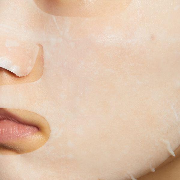 集中保湿! Dr.Jart+(ドクタージャルト)『セラマイディン フェイシャル バリア マスク』をレポに関する画像10