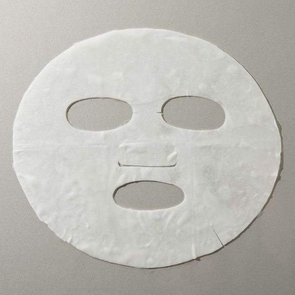 集中保湿! Dr.Jart+(ドクタージャルト)『セラマイディン フェイシャル バリア マスク』をレポに関する画像7