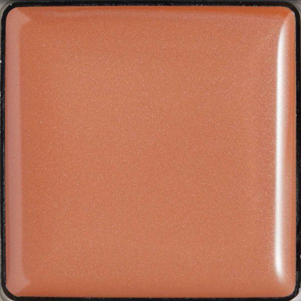 Celvoke(セルヴォーク)『インフィニトリー カラー 12 サンストーン』の使用感をレポに関する画像7