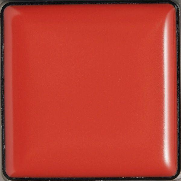 Celvoke(セルヴォーク)『インフィニトリー カラー 14 サンオレンジ (限定パッケージ)』をレポ!に関する画像7