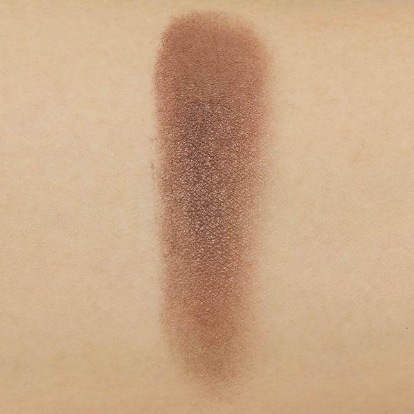 Celvoke(セルヴォーク)『ヴォランタリーアイズ 06 チョコレートブラウン』の使用感をレポ!に関する画像12