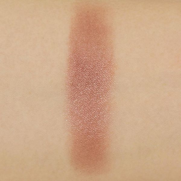 絶妙カラーが大人気! Celvoke(セルヴォーク)『ヴォランタリーアイズ 15 ブラウンボルドー』の使用感をレポに関する画像12