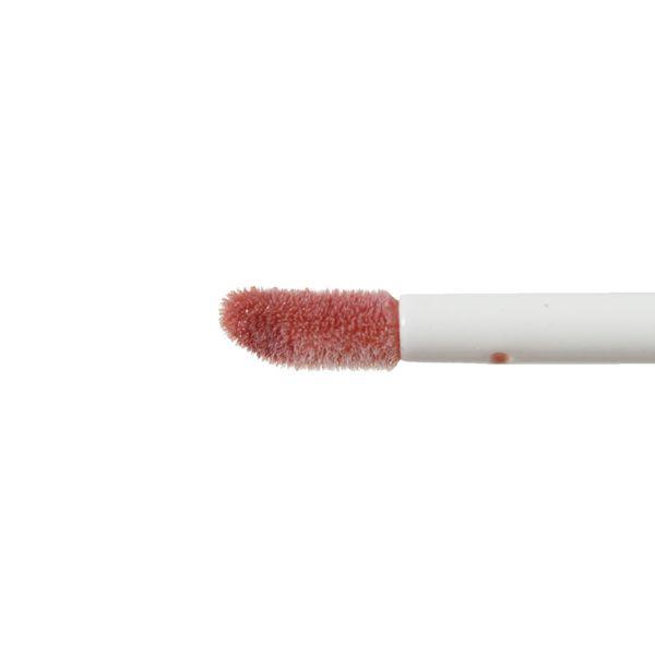 Melvita(メルヴィータ)『リップオイル ピンク』の使用感をレポに関する画像12