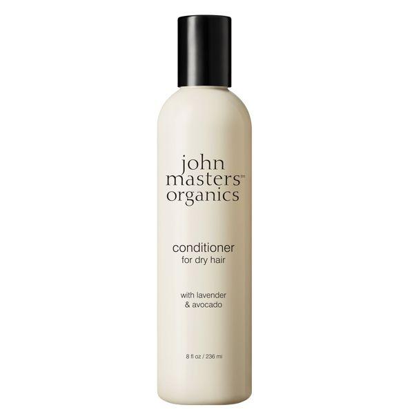 john masters organics(ジョンマスターオーガニック)『L&A コンディショナー N』をレポ!に関する画像4
