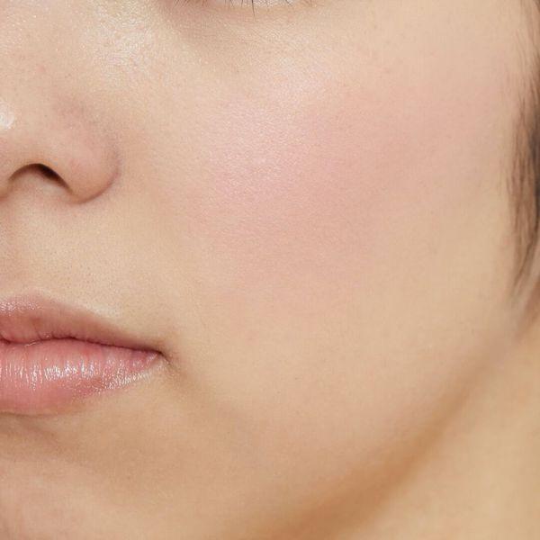 MiMC(エムアイエムシー)『ビオモイスチュアチーク 08 インスピレーション』の使用感をレポに関する画像7