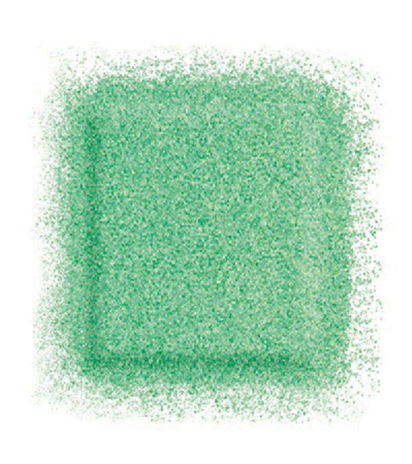 MAKE UP FOR EVER(メイクアップフォーエバー)『アーティストカラーシャドウ サテン S-314 ナイルグリーン』をご紹介に関する画像4