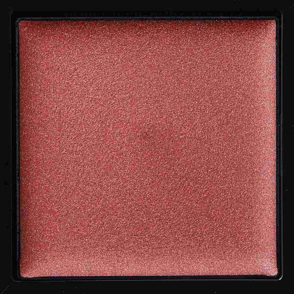 ADDICTION(アディクション)『ザ アイシャドウ クリーム 003C ラブショット』の使用感をレポに関する画像11