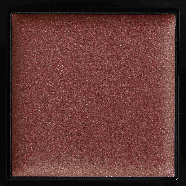 ADDICTION(アディクション)『ザ アイシャドウクリーム 004C バッドプロミス』の使用感をレポに関する画像11