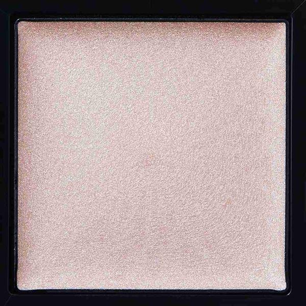 ADDICTION(アディクション)『ザ アイシャドウ クリーム 011C パールリバー』の使用感をレポに関する画像11