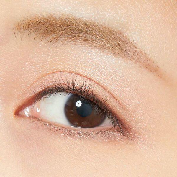 繊細なパールで目元をきらびやかに彩るexcel(エクセル)『アイプランナー R02 セレモニー』をご紹介!に関する画像8