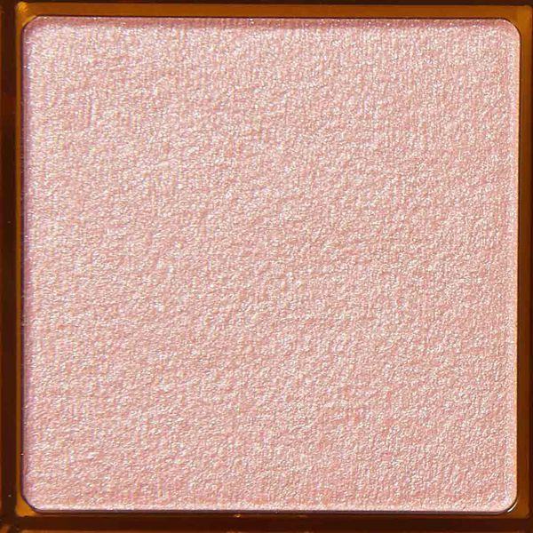 繊細なパールで目元をきらびやかに彩るexcel(エクセル)『アイプランナー R02 セレモニー』をご紹介!に関する画像11