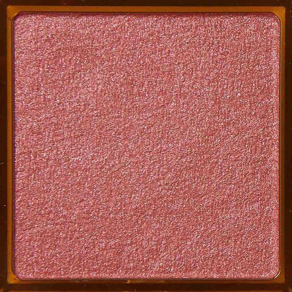 ひと塗りで旬顔が完成する! excel(エクセル)『アイプランナー R04 トウキョウレディ』をご紹介に関する画像11