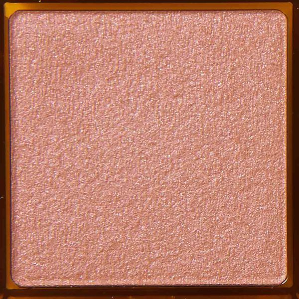 肌馴染みがよく使いやすいexcel(エクセル)『アイプランナー R05 シナモンフィグ』をご紹介!に関する画像11