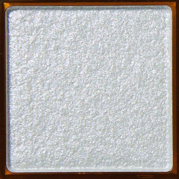 大人気excel(エクセル)の単色アイシャドウ、『アイプランナー D02 ミスティレイク』をご紹介!に関する画像11
