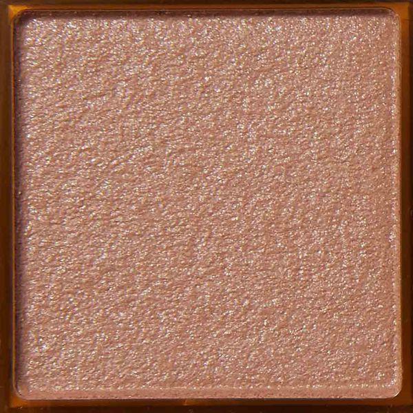 excel(エクセル)から発売された単色アイシャドウ、『アイプランナー F04 サンダルウッド』をレポに関する画像11