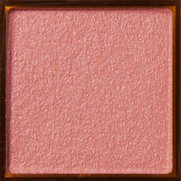 excel(エクセル)発の単色アイシャドウ、『アイプランナー F05 ラブソング』をレポに関する画像11