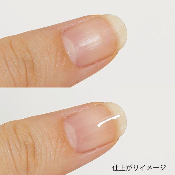 nailmatic(ネイルマティック)『NM ピュアカラー ベース&トップ』をレポ!に関する画像7
