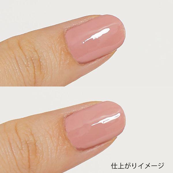 nailmatic(ネイルマティック)『NM ピュアカラー ベース&トップ』をレポ!に関する画像8