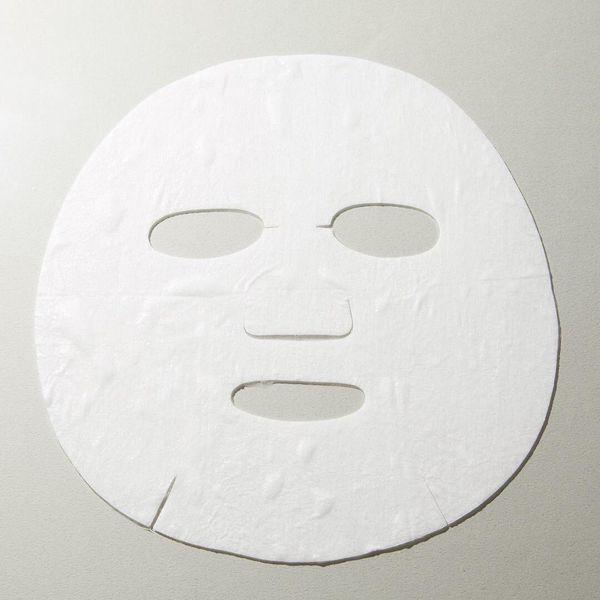 Huxley(ハクスリー)『マスク グローアンドブライトネス』の使用感をレポに関する画像8