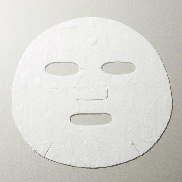Huxley(ハクスリー)『マスク オイルアンドエクストラクト』の使用感をレポに関する画像8