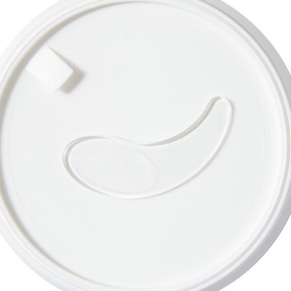 米一途『洗う米ぬかクレンジングバーム』をご紹介に関する画像14