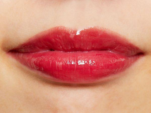在庫切れ多発! ロムアンド『ネオンムーン グッドナイト カーセット エディション』の使用感をレポに関する画像12